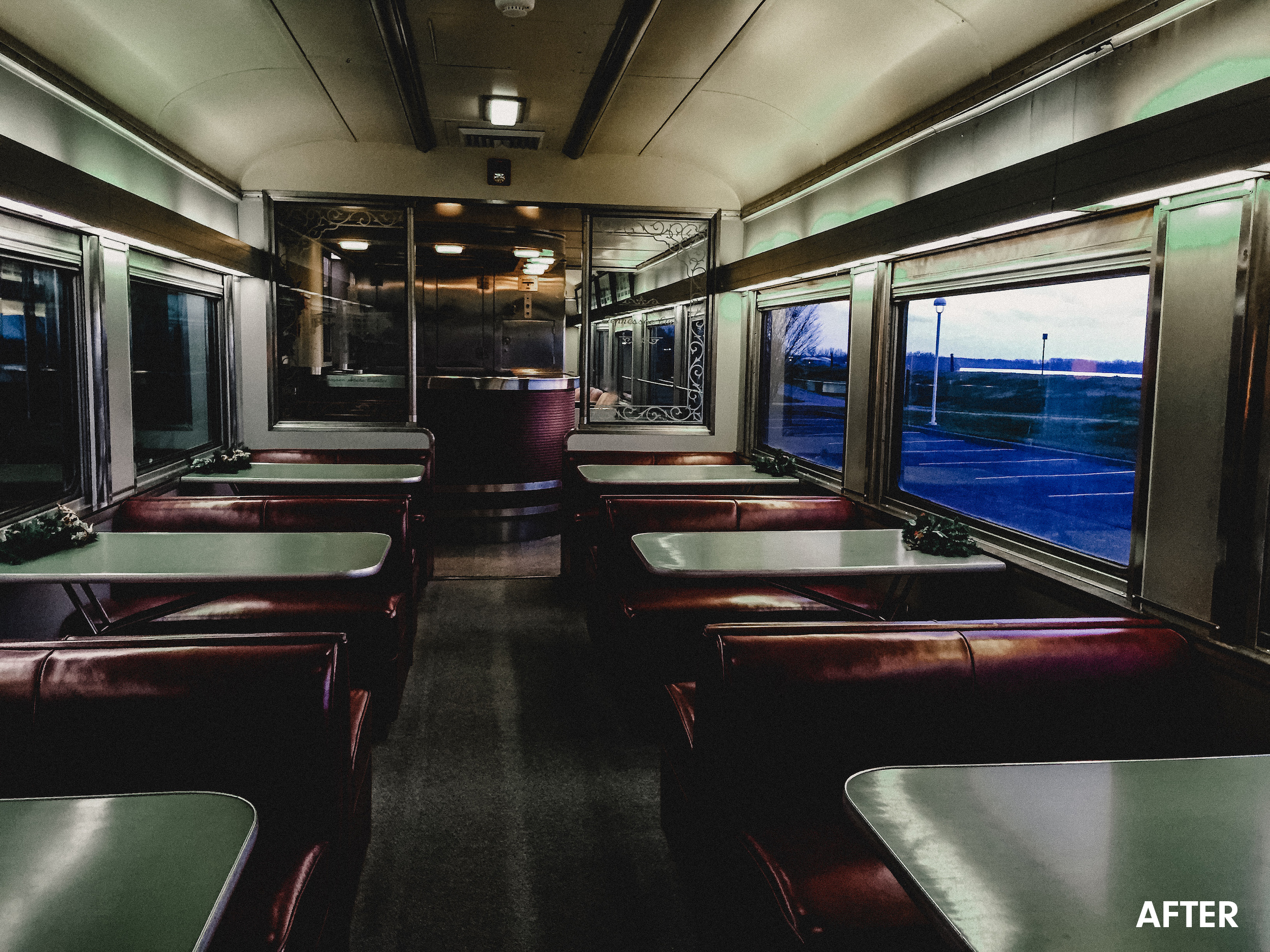 moody-train-dinerchickpeach-lightroom-presets7.jpg