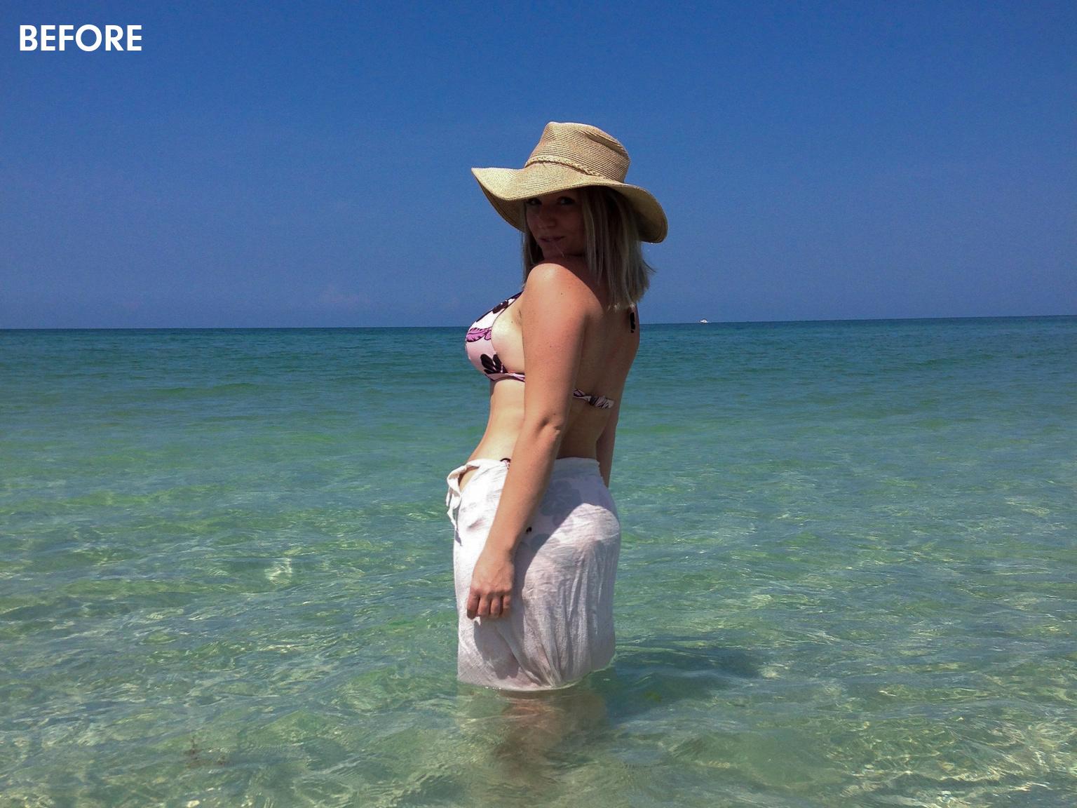 josi-denise-beachchickpeach-lightroom-presets4 (3).jpg