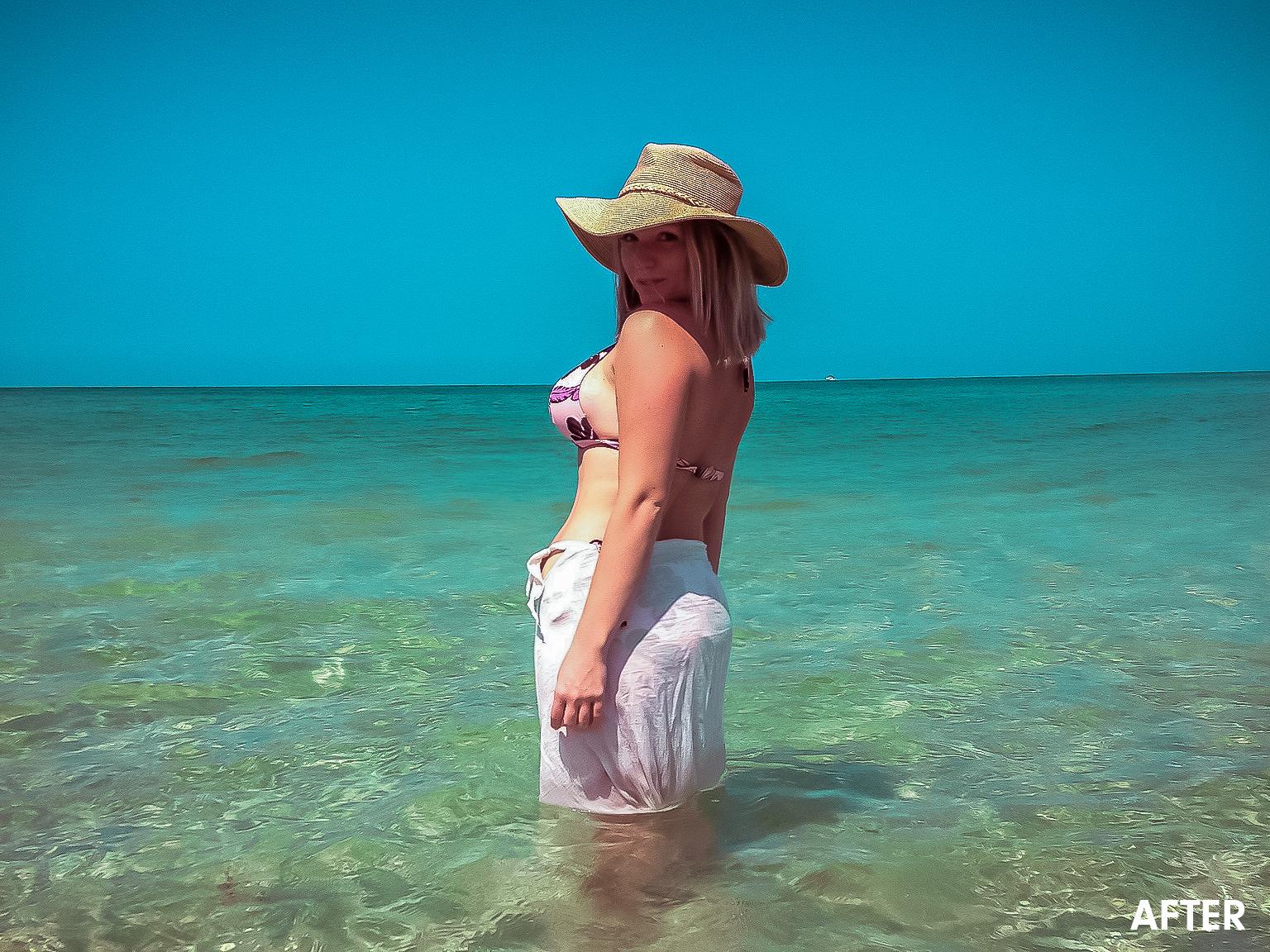 josi-denise-beachchickpeach-lightroom-presets4 (2).jpg