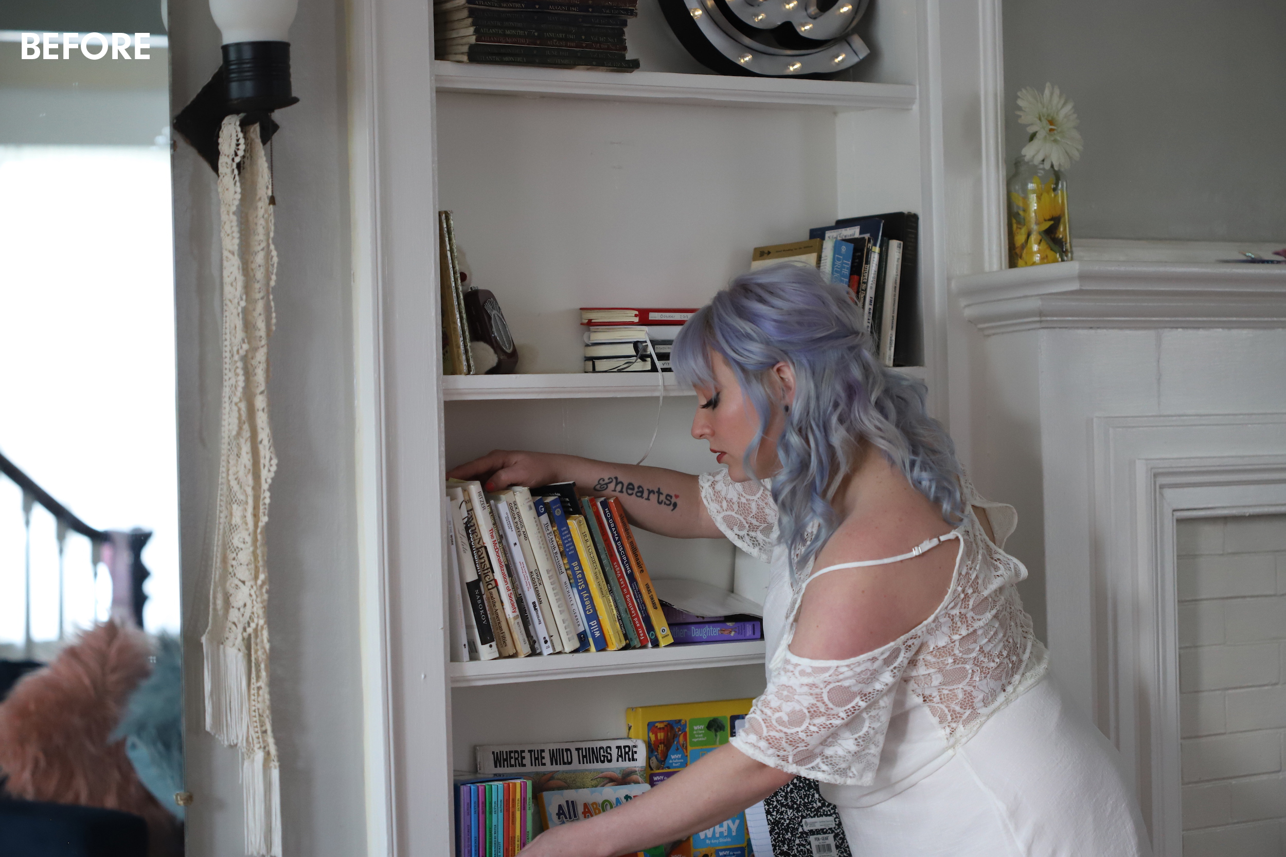 pink-josi-denise-lavender-hair-blogger-bookshelflavender-hair-blogger-bookshelfchickpeach-lightroom-presets2.jpg