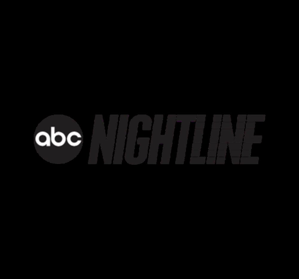 nightline logo.png