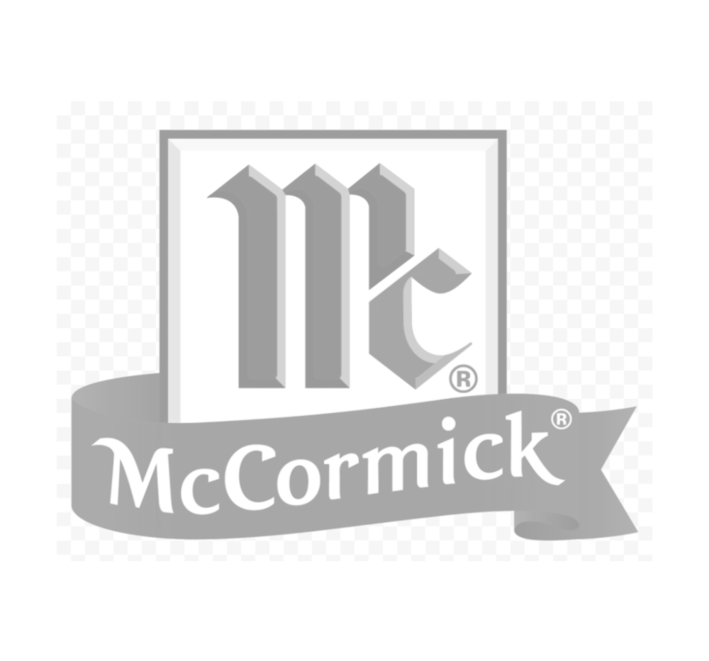 mccormick.png