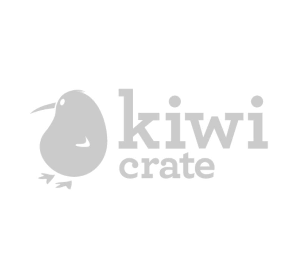 kiwi crate.png