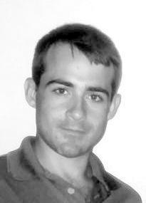 5 Cory Roussel headshot.jpg