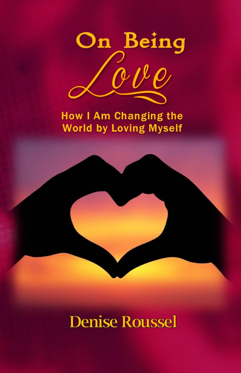 7c on being love.jpg