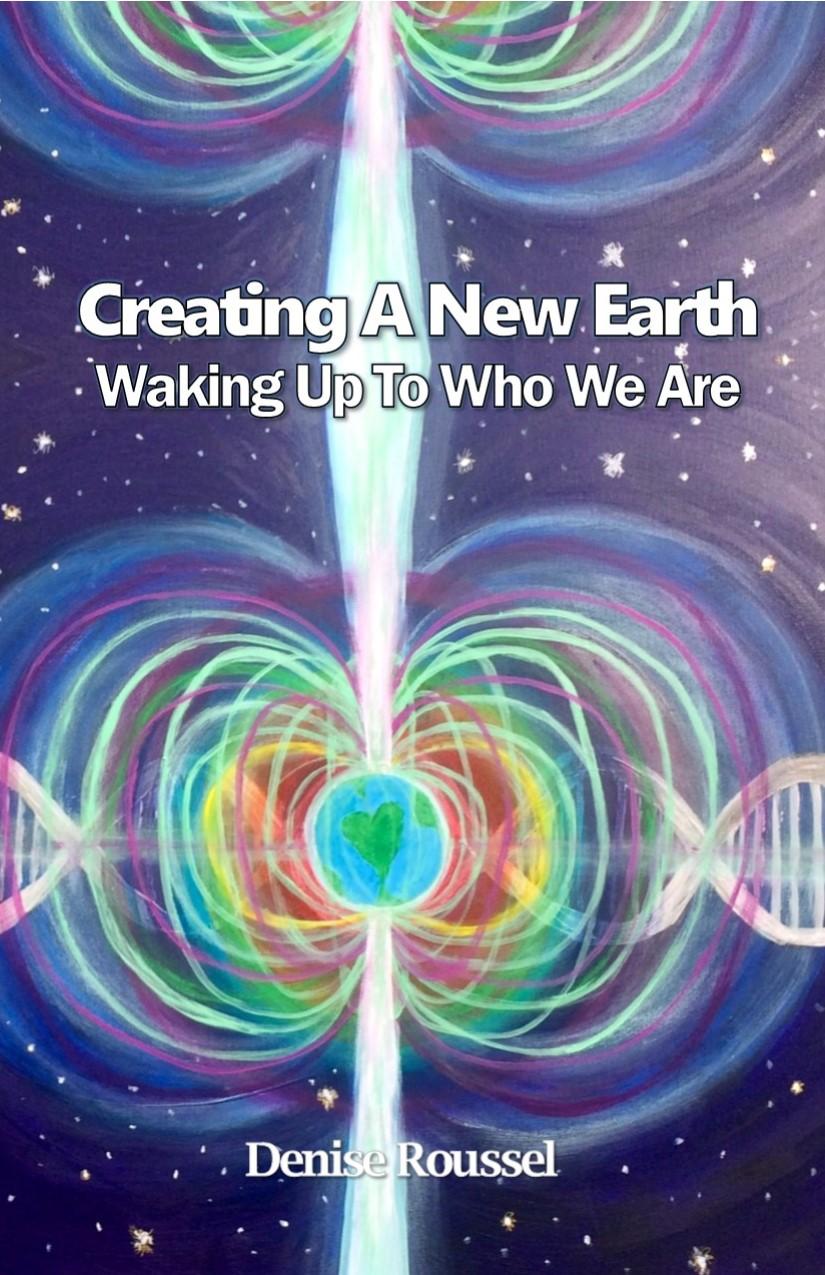 7a creating a new earth .jpg