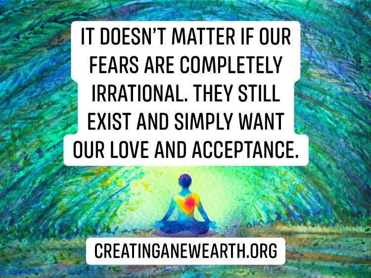 fears exist.JPG