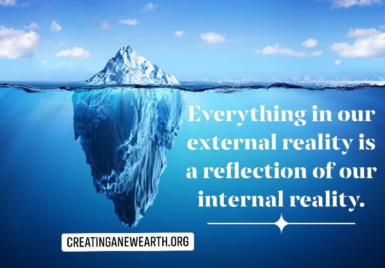 External reality.JPG
