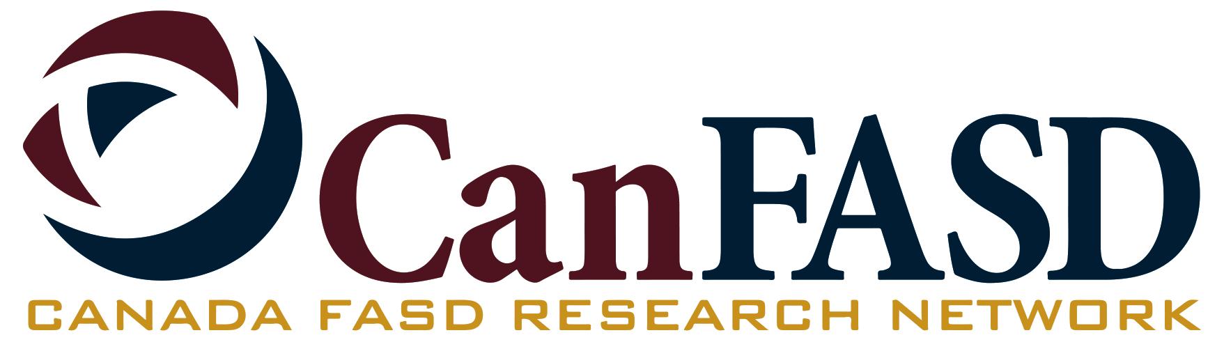 CanFASD_logo2.png