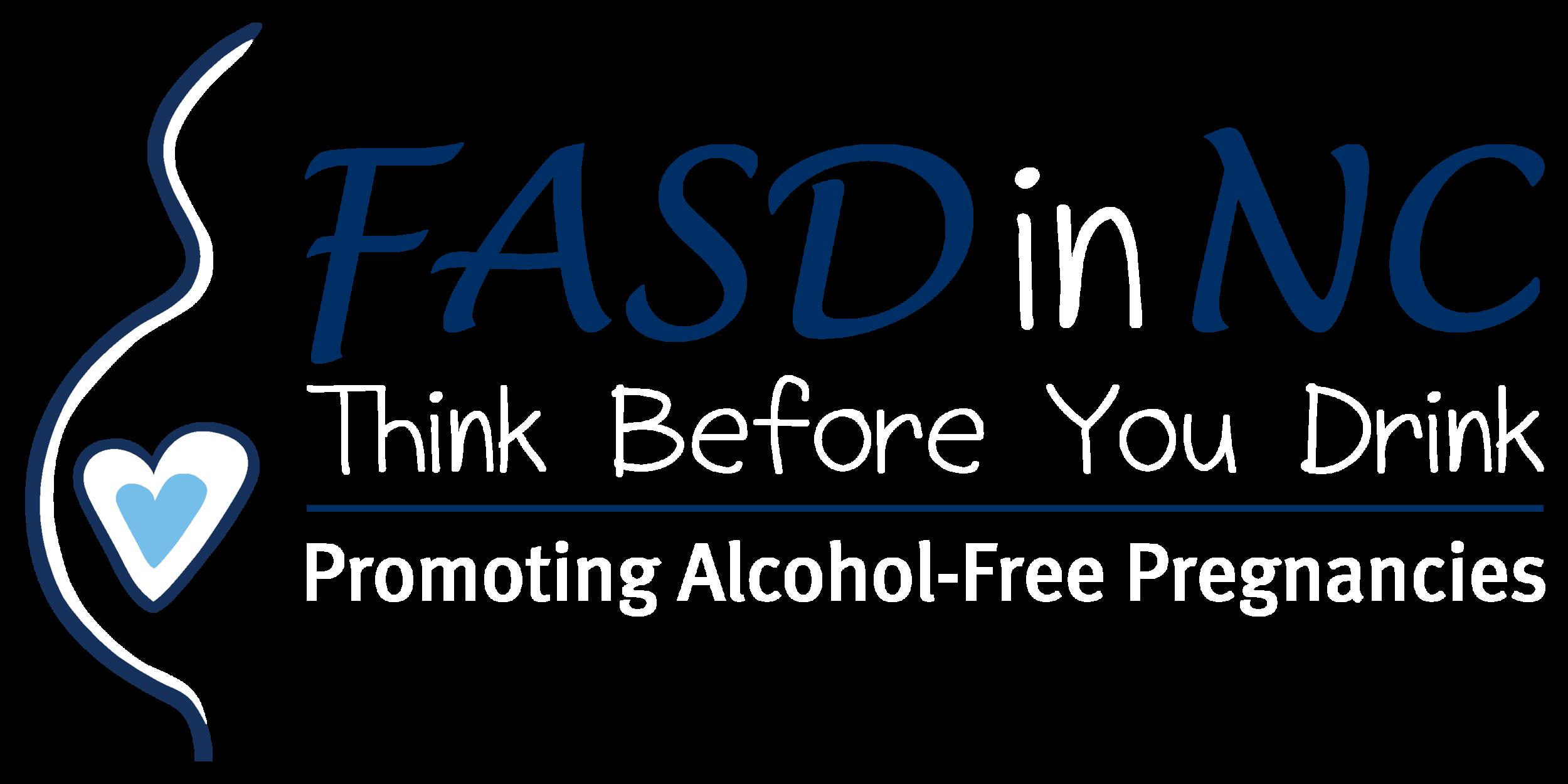 FASD-LOGO.png