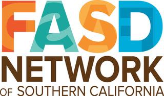 FASDNetworkofSC_logo-hi-res.jpeg