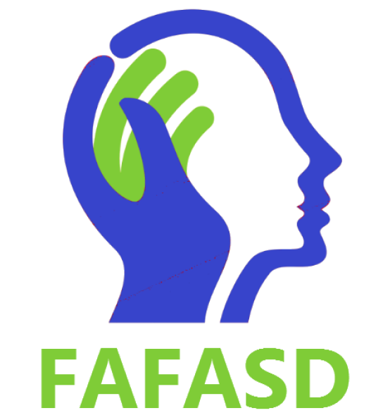 FAFASD.png