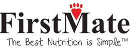 Copy of FirstMate Logo