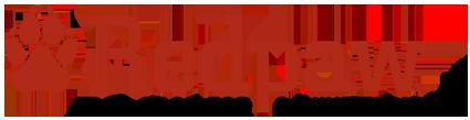 Redpaw Logo