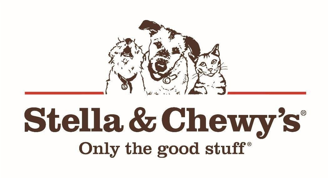Copy of Stella & Chewy's