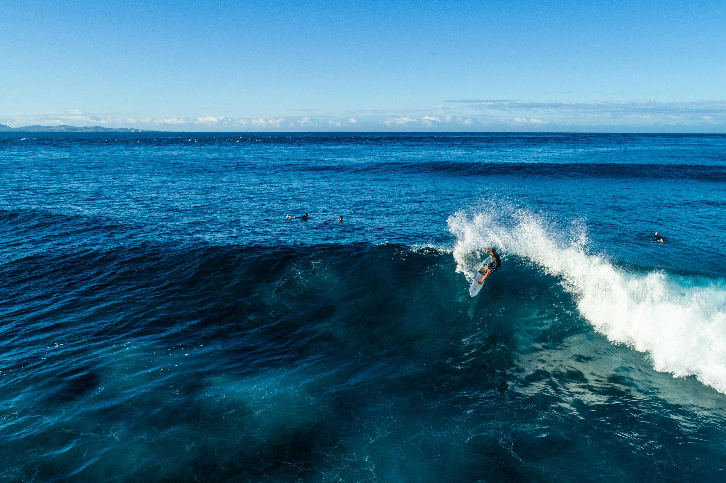 Fiji aug_3731.jpg