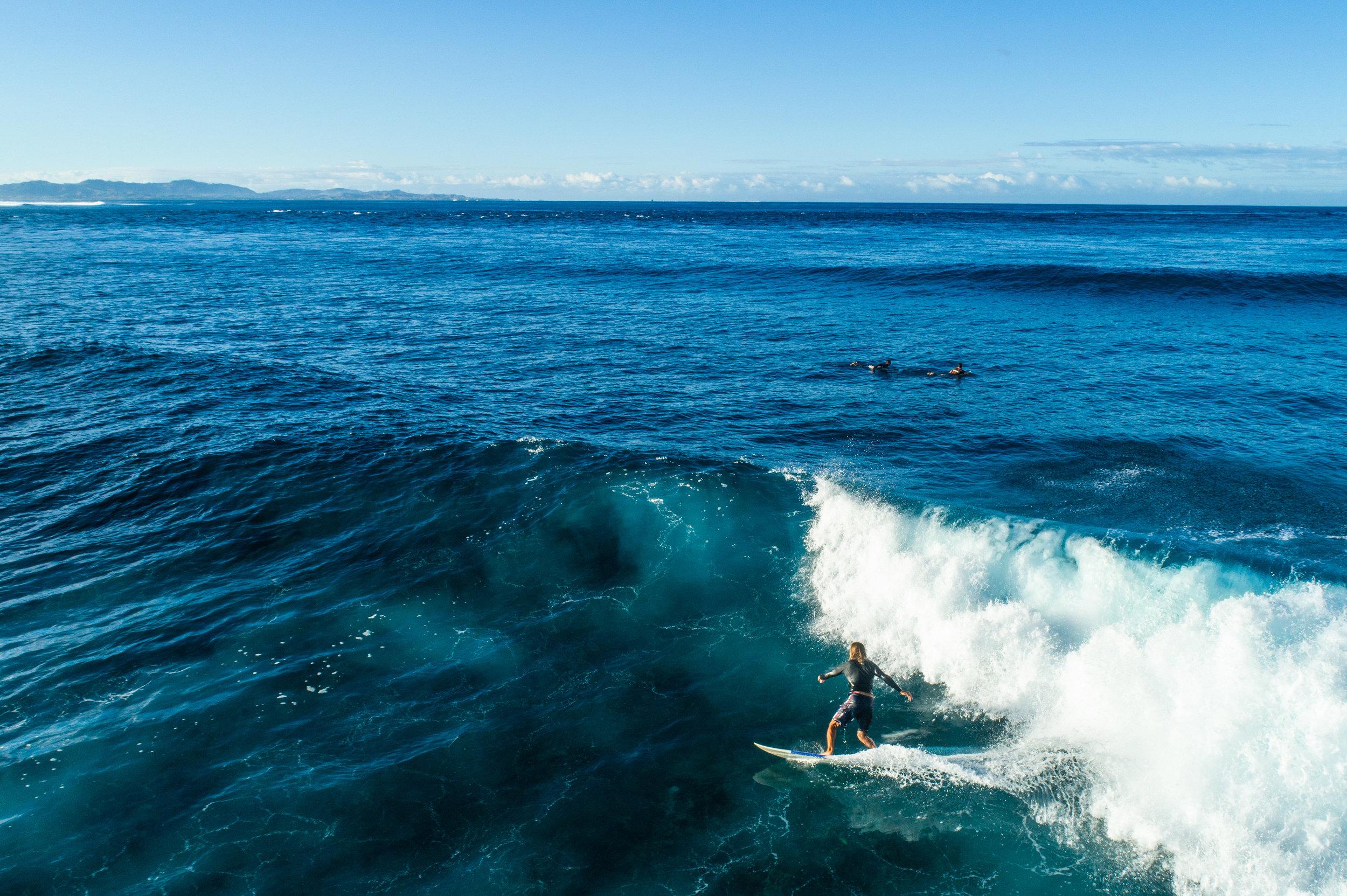 Fiji aug_3732.jpg