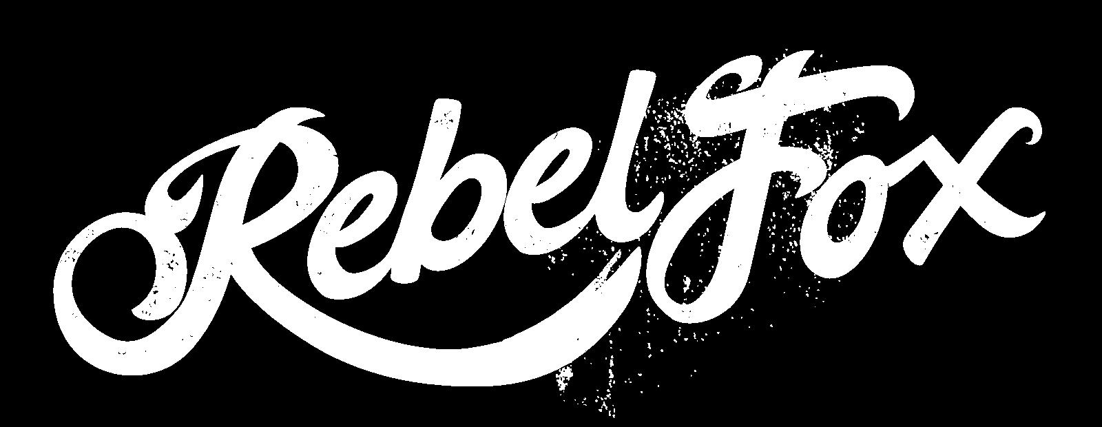 rebelfox_flat_grunge_white.png