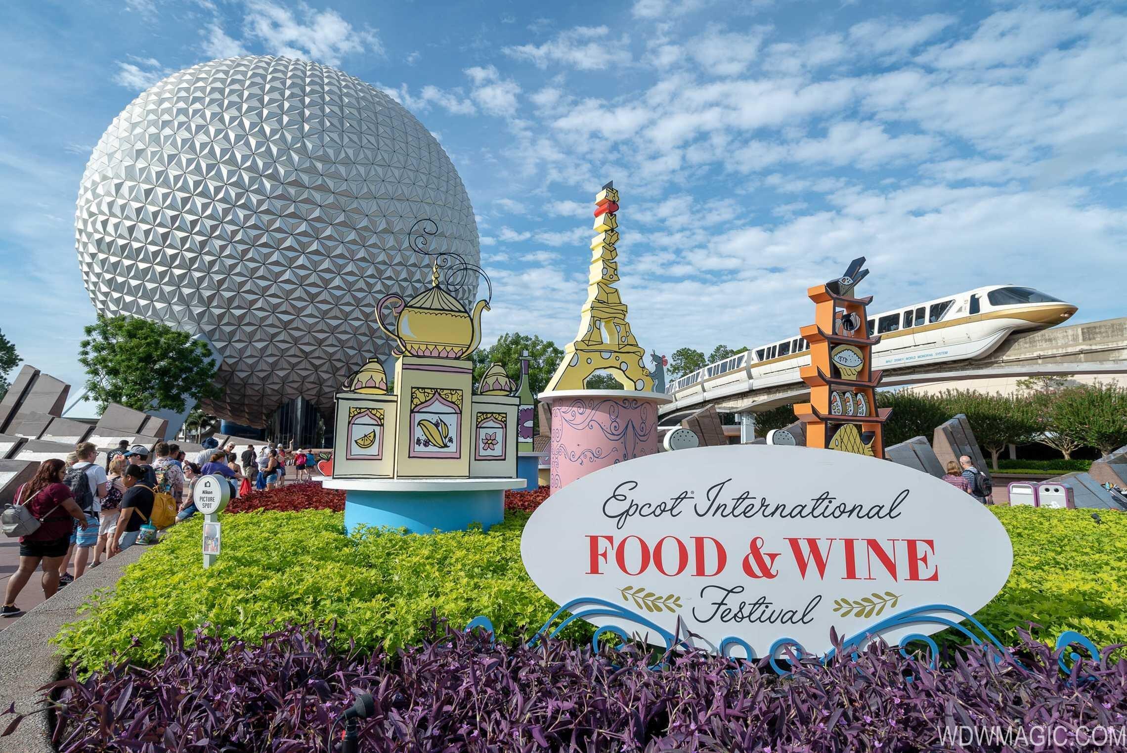 International-Food-and-Wine-Festival_Full_33358.jpg