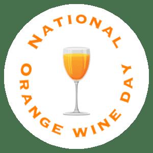 Orange-Wine-logo-300x300.png