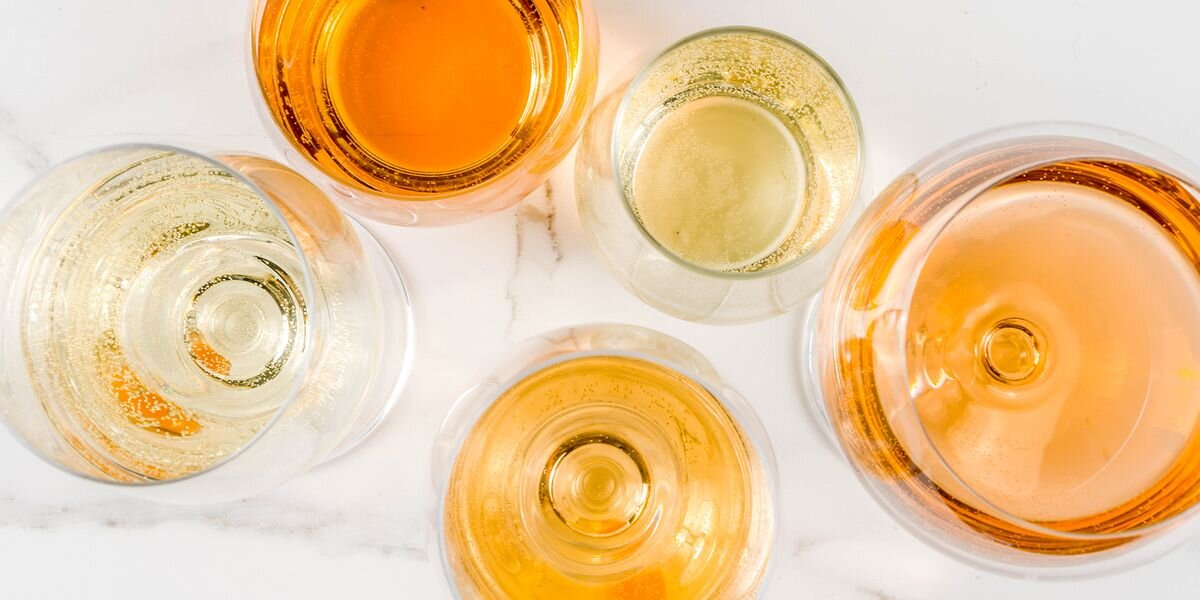 orange-wine-1568041200.jpg