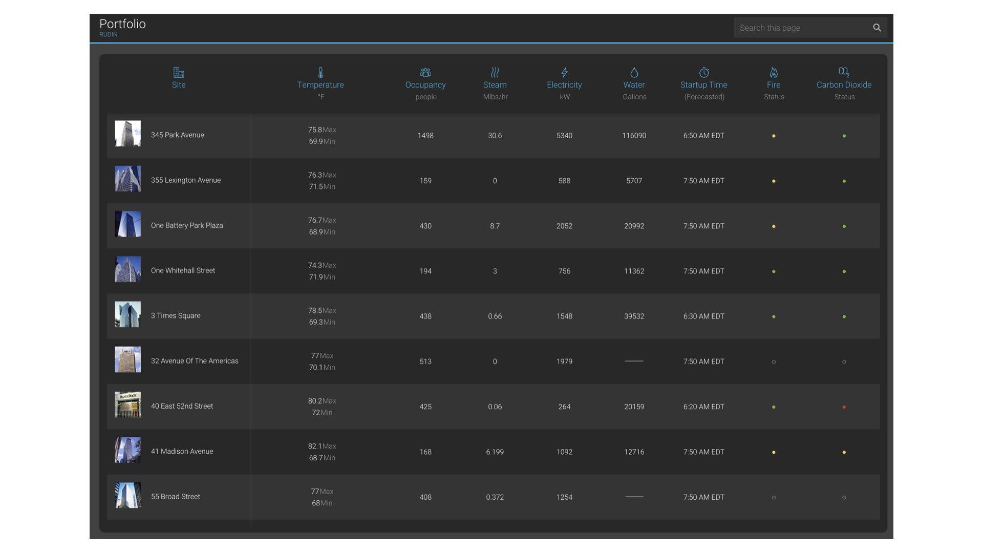 product screenshots 2 - full.003.jpeg