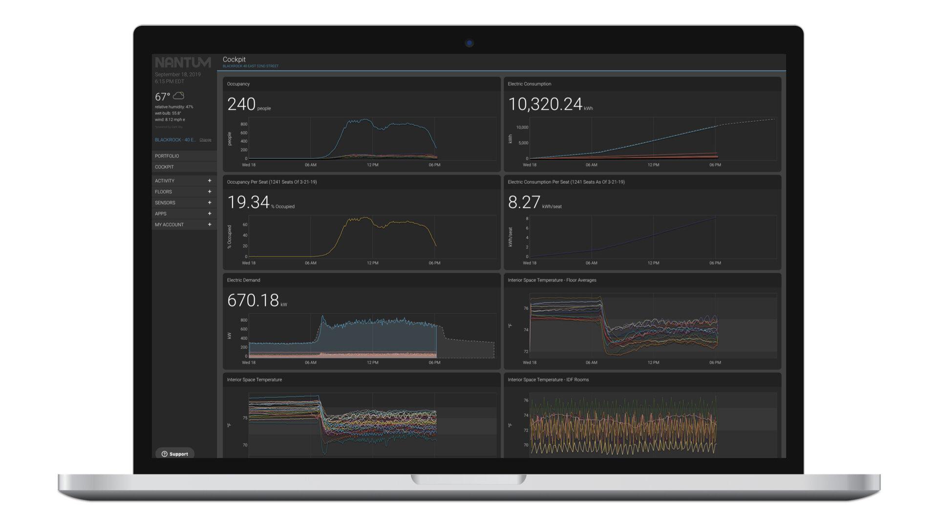 Nantum Workplace - Laptop.001.jpeg