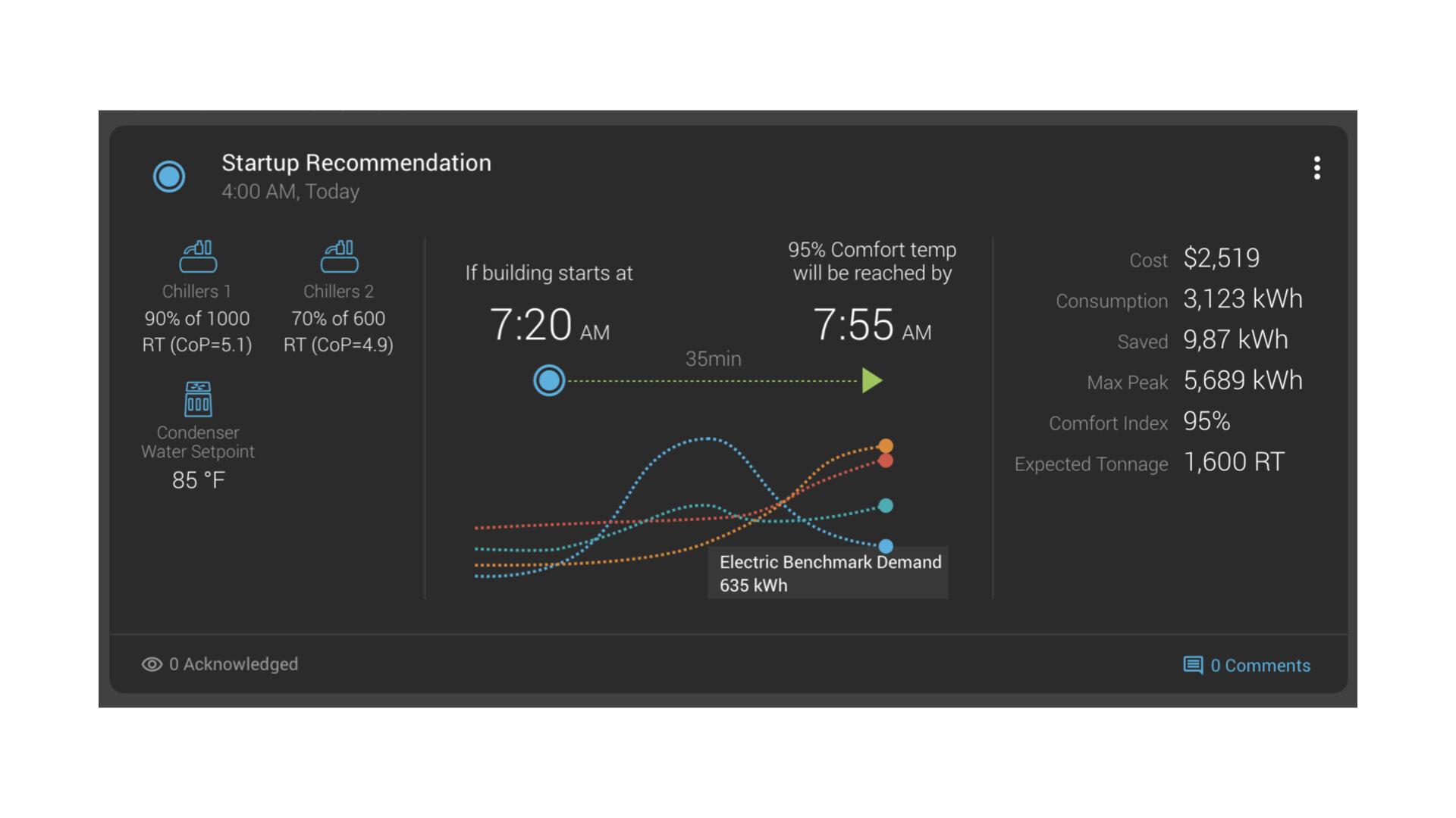 product screenshots 2 - widgets.016.jpeg