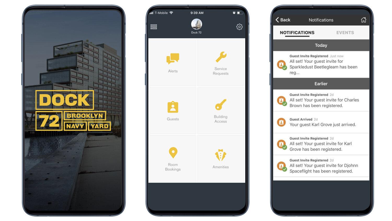 Tenant+App+Screenshots.003.jpeg
