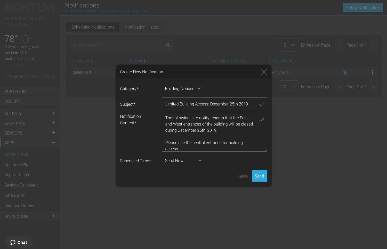 AdminTool_BuildingNotifications_CreateNew4.png