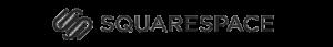 FoxFire-SquareSpace.png