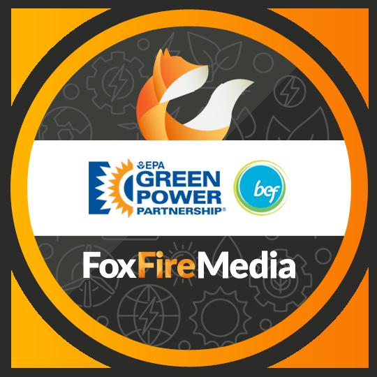 FoxFire-Green-Seal-logo.png