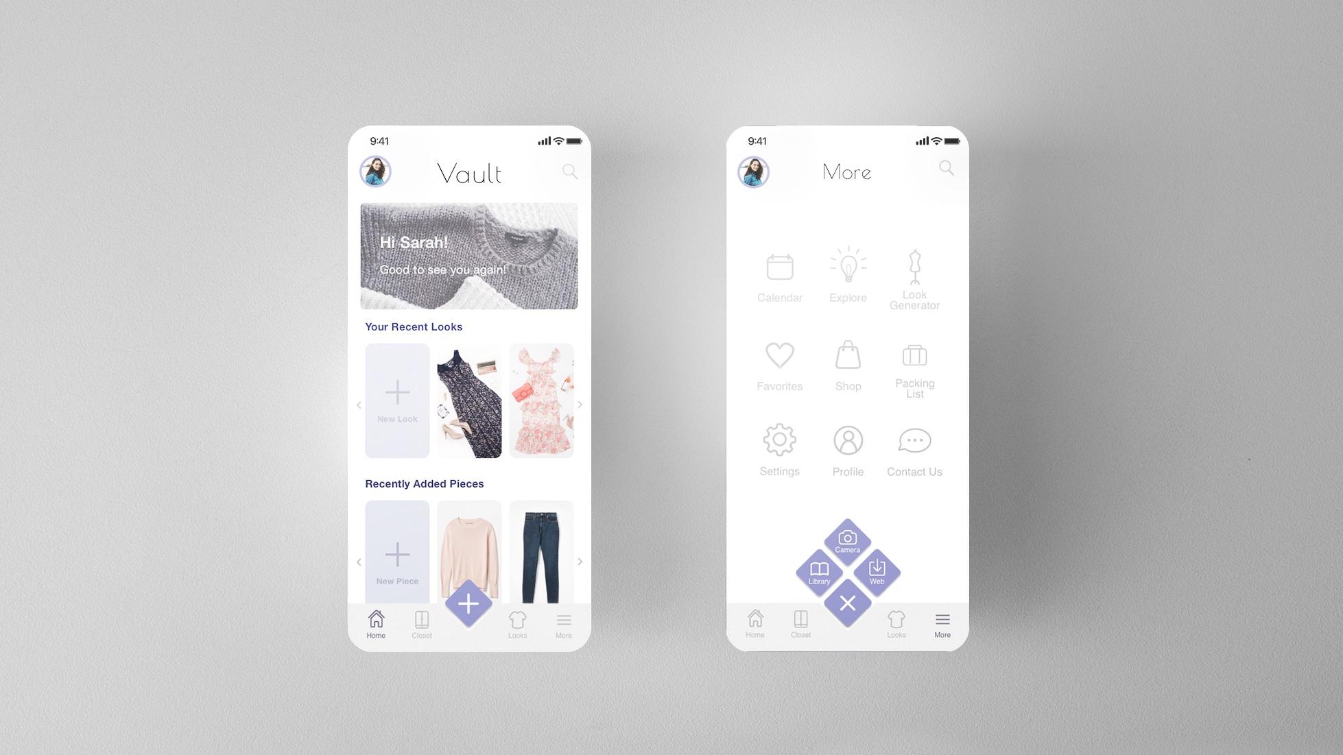 VAULT+PHONE+MOCKUP.jpg