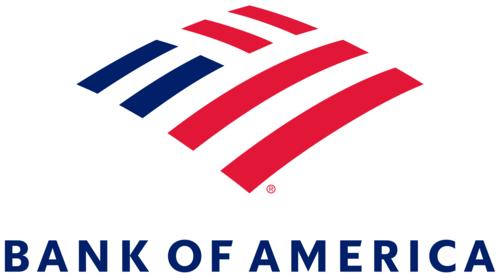 bank+of+america+logo.png