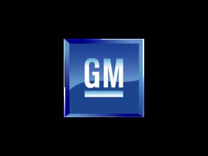 gm+logo.png