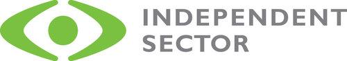 independent+sector+logo.jpg