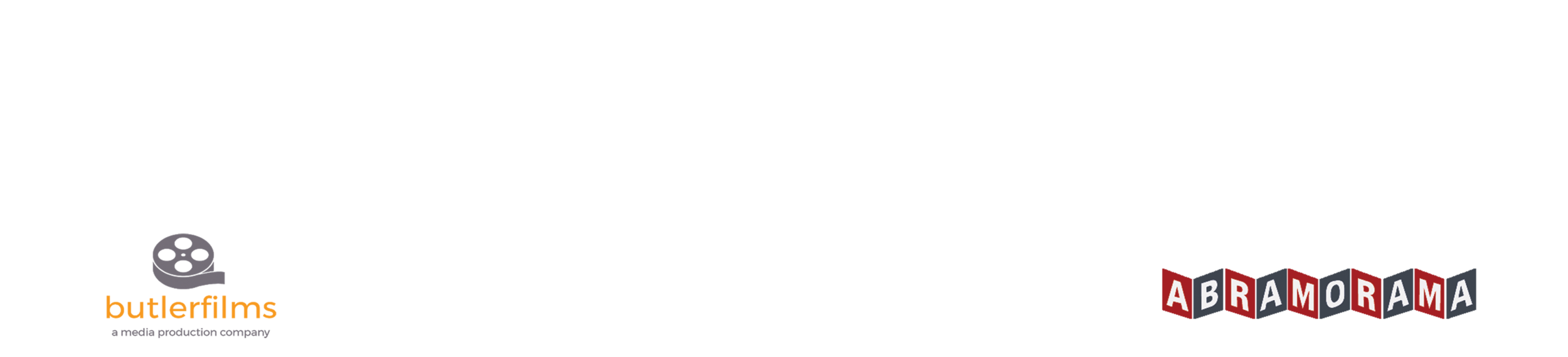 American Heretics The Politics Of The Gospel