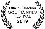 mountainfilmfest.png