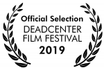 Deadcenterfilm.png
