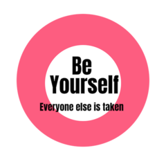 Be_Yourself-7_medium.png