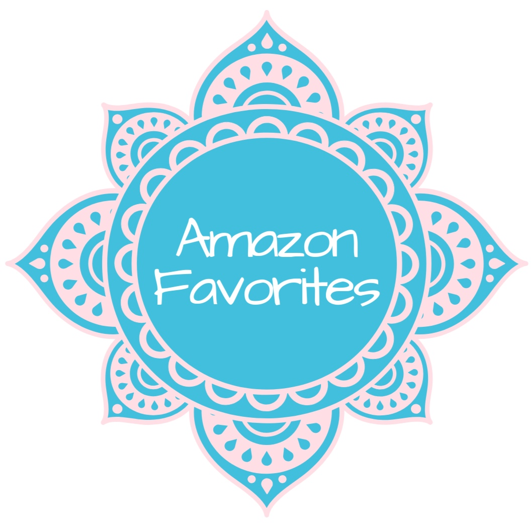 This is my  Amazon Shop  page. Everything on these pages were bought and paid for with my own money. If you click this link, and buy anything I make 1-10% commission. All commissions earned go towards building an Aquaponics Ranch and Rescue.