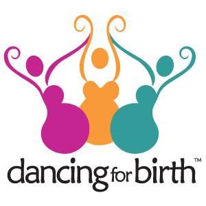 DancingforBirthLogo.jpg