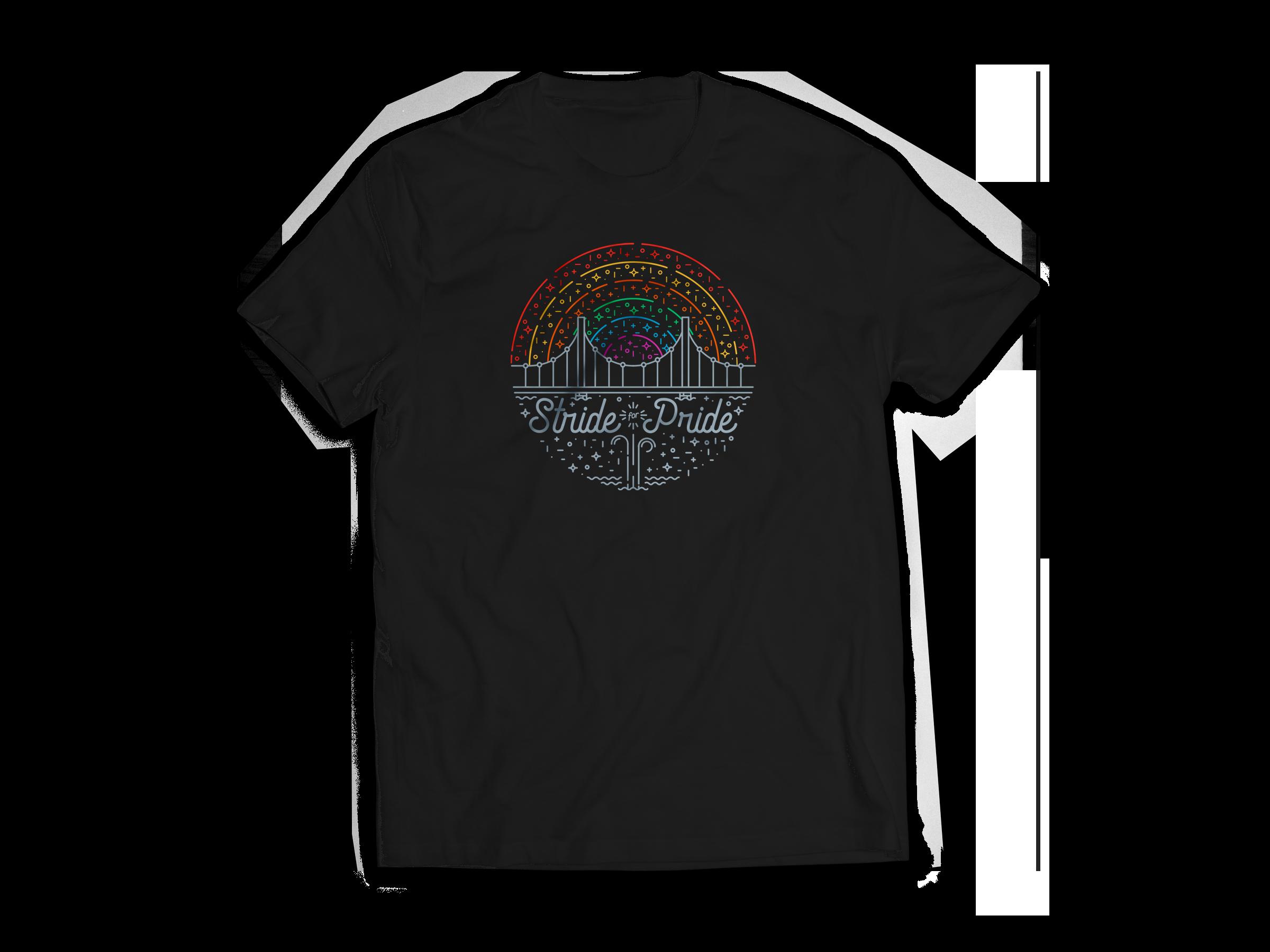 strideforpride_shirt19.png