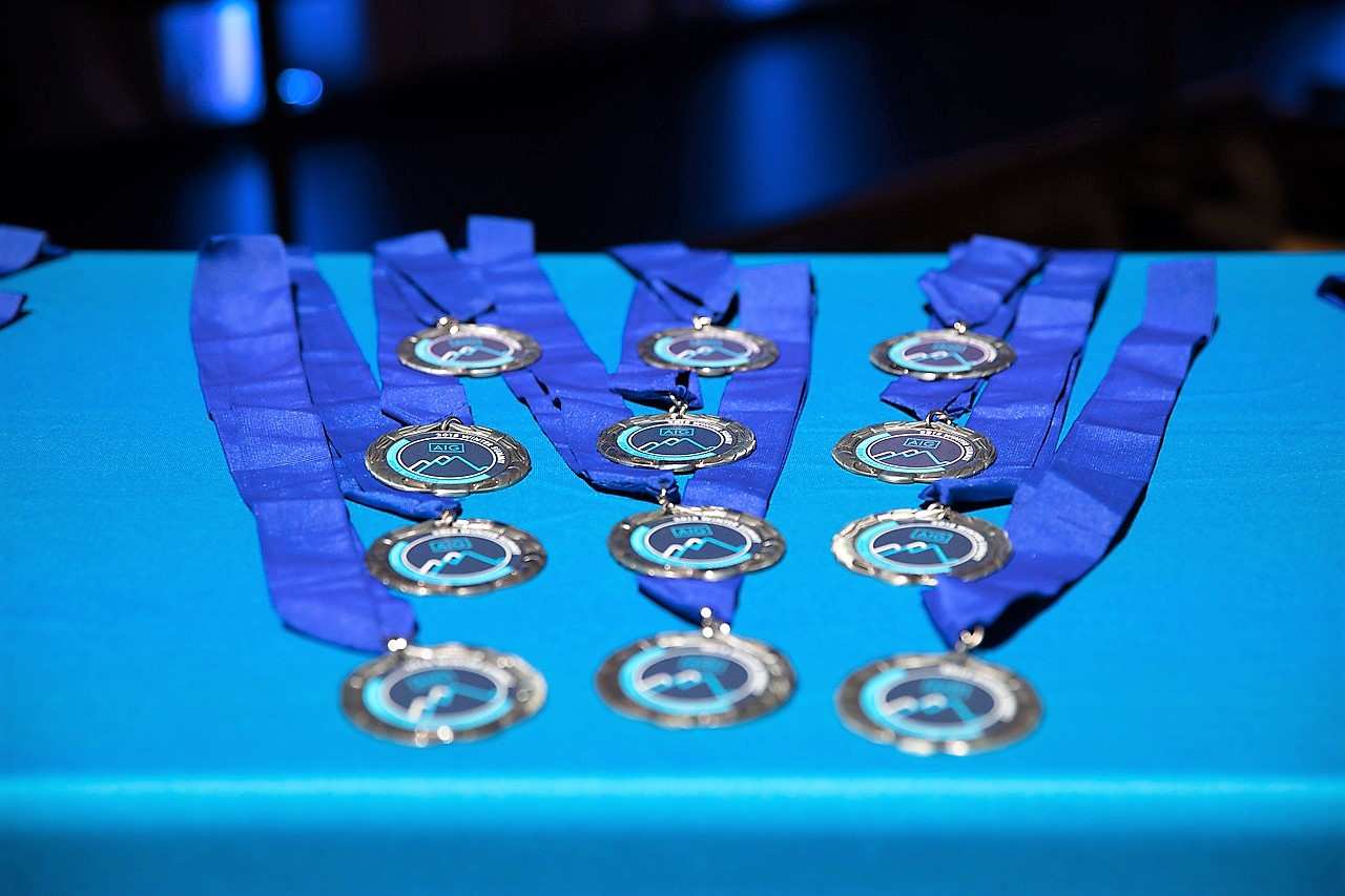 WS_Medals.jpg