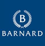 Barnard.jpg