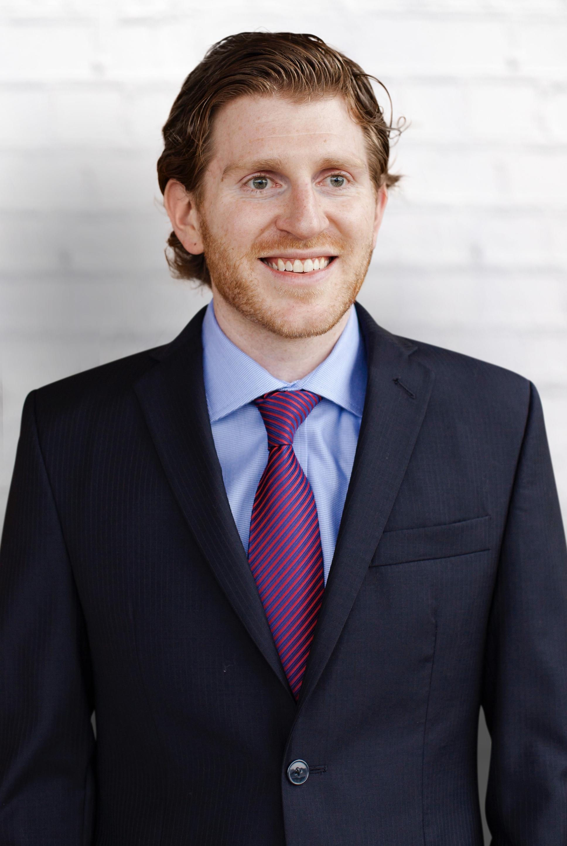 Carolyn Pogue Real Estate Group - Brian Pogue