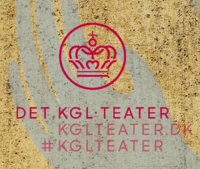 Royal Danish Ballet