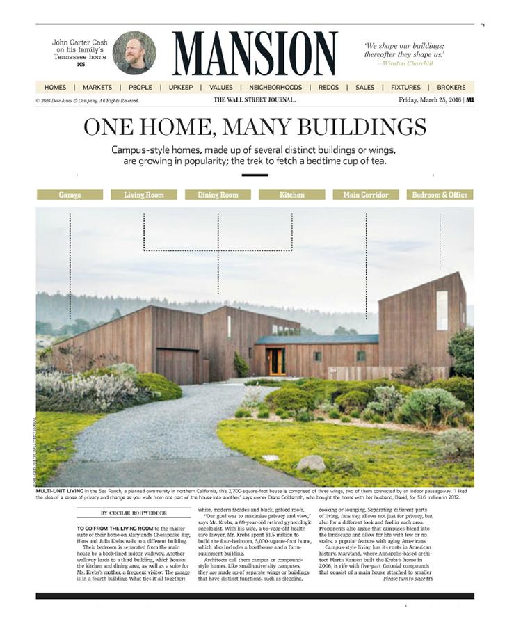 WSJ-Mansion-Cover.jpg