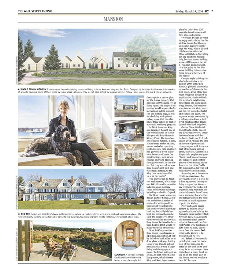 WSJ-Mansion-p3.jpg