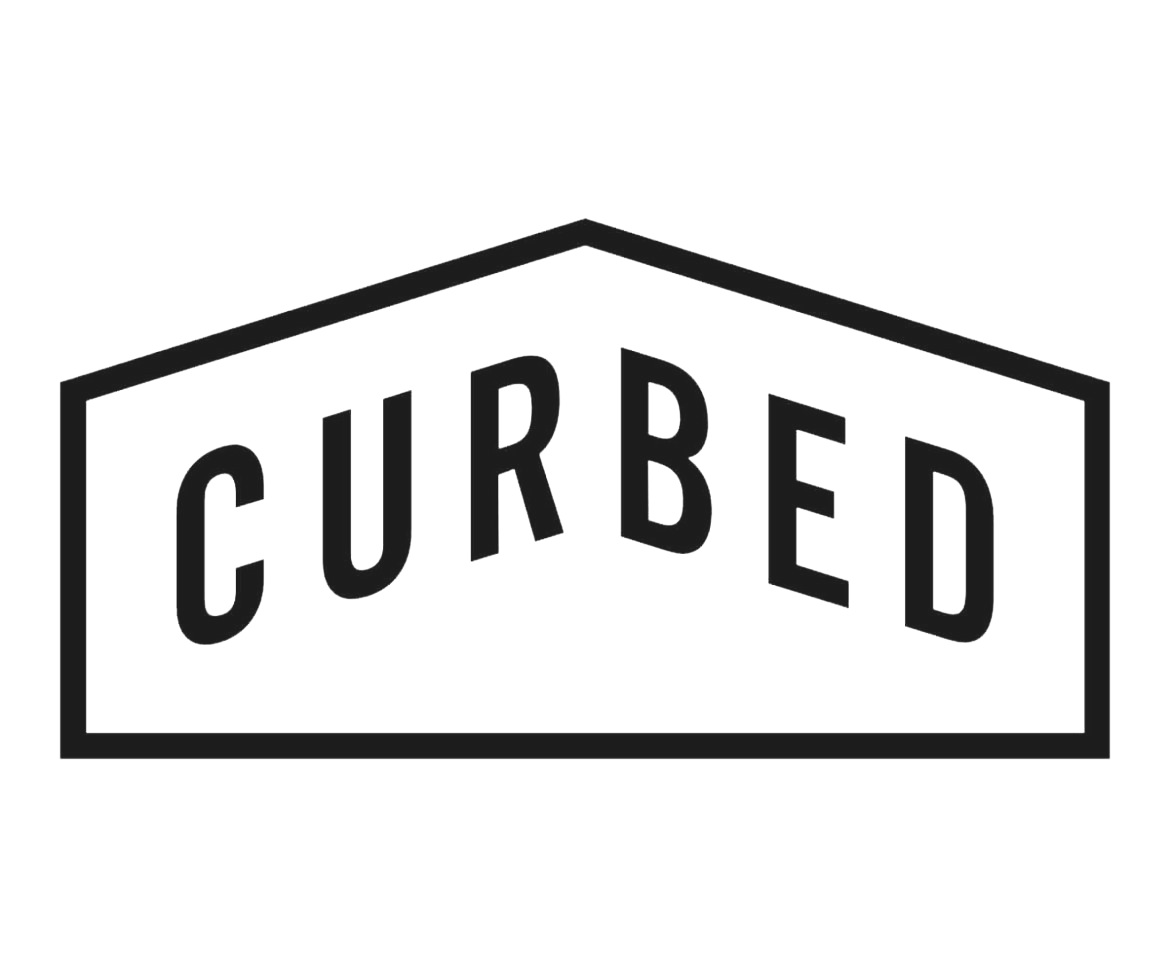 Curbed-press-coverage-studio-lorier-curbed-ny-logo-curbed-fun-1170x975.jpg